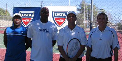 Phoenix Senior Open\m40d
