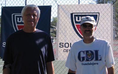 Phoenix Senior Open\m50s