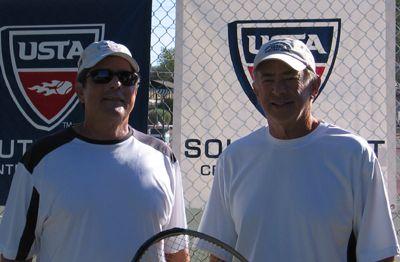 Phoenix Senior Open\m65s