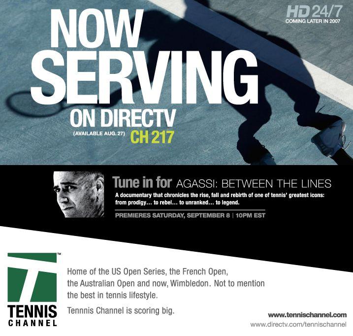 TC DirectTV EBlast