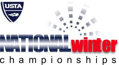 Winter Nationals Logo