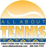 All About Tennis 150 w