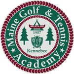 maine golf and tennis academy