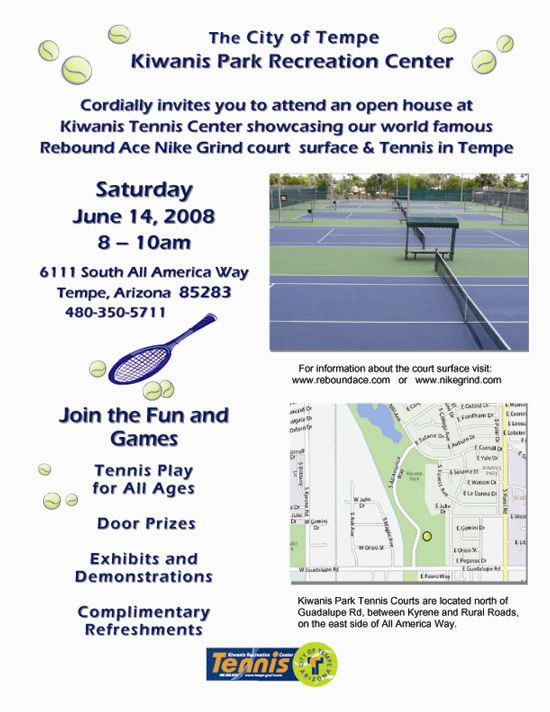 Tennis_Open_House_Invitation