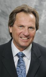 Lou Belken