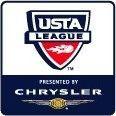 league.logo.jpg