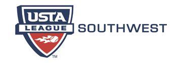 nu leagues logo