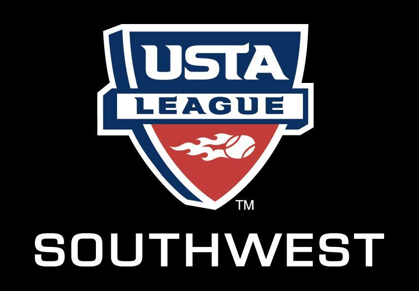 CAZ League Logo2