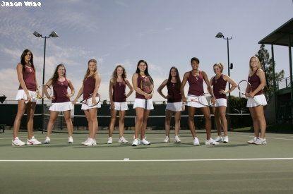ASU team pic