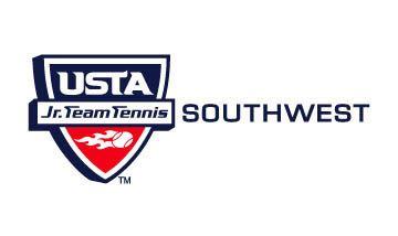 JTT SW Logo