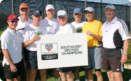PHX M3.5 Champions Ken Stanley