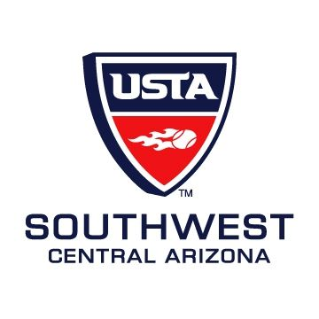 USTA Phoenix\Logos\central az color1