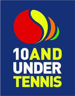 Image result for usta 10 and under tennis