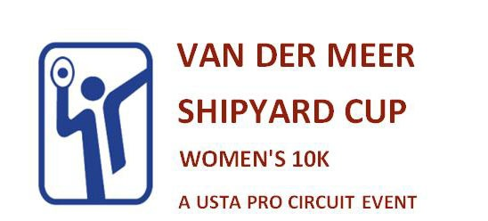 10k_shipyard_final_logo_copy2