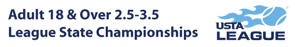 182535champs_banner