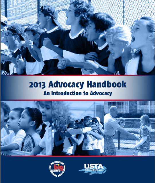 2013_Advocacy_Handbook_Image