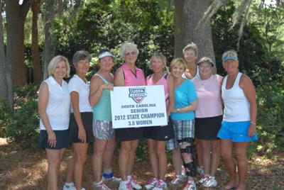 3.5_Sr._Women_Champs