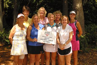 4.5_Sr._Women_Finalists