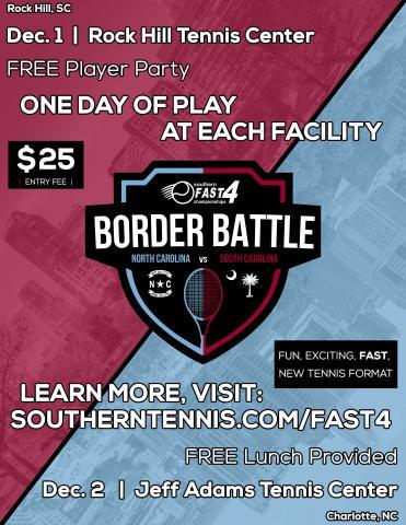 Border_Battle_Flyer