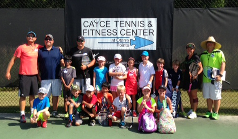 Cayce_10U_EDC_Camp
