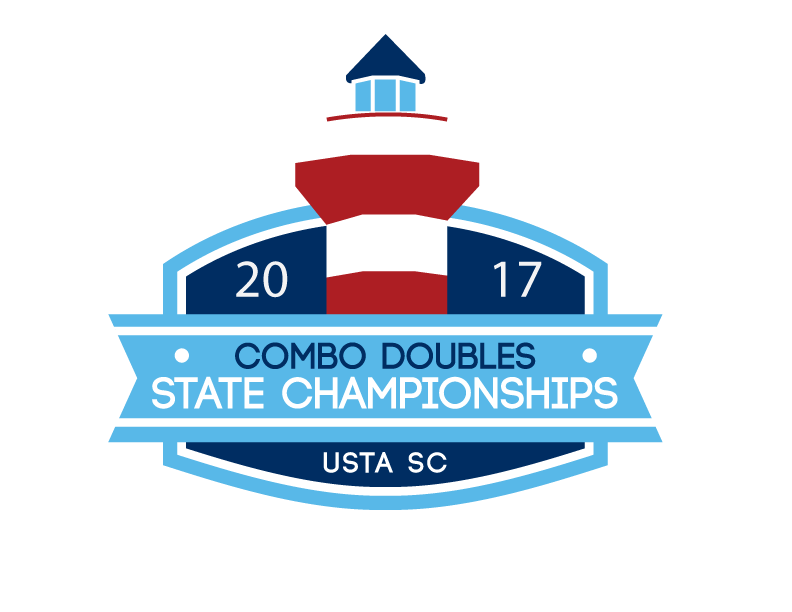 Combo-Doubles-State-Championships-2017