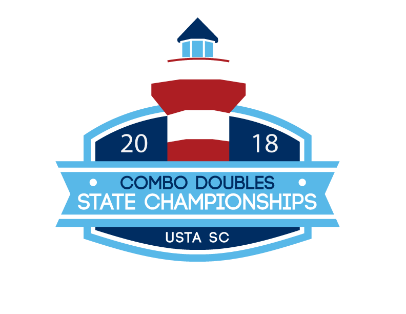 Combo-Doubles-State-Championships-2018