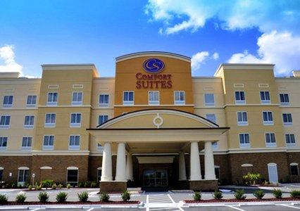2012 jtt championship hotel information usta south carolina. Black Bedroom Furniture Sets. Home Design Ideas