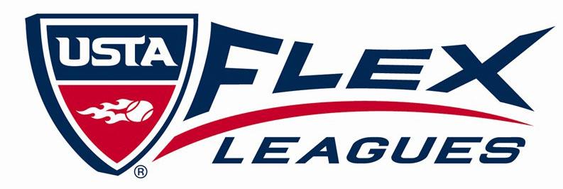 Flex_Leagues_Logo_lb