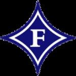 furman-logo1-150x150