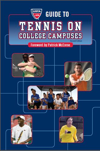 Guide_to_College_Tennis_Image