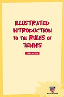 Illustrated Rules