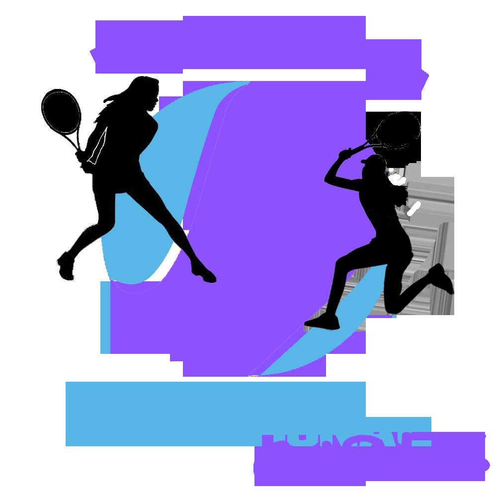 JVInvitationalLogo_2019Girls