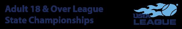 Leaguechamps_banner