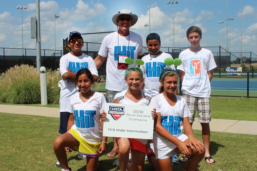 14U_HHI_Tennis_Landsharks