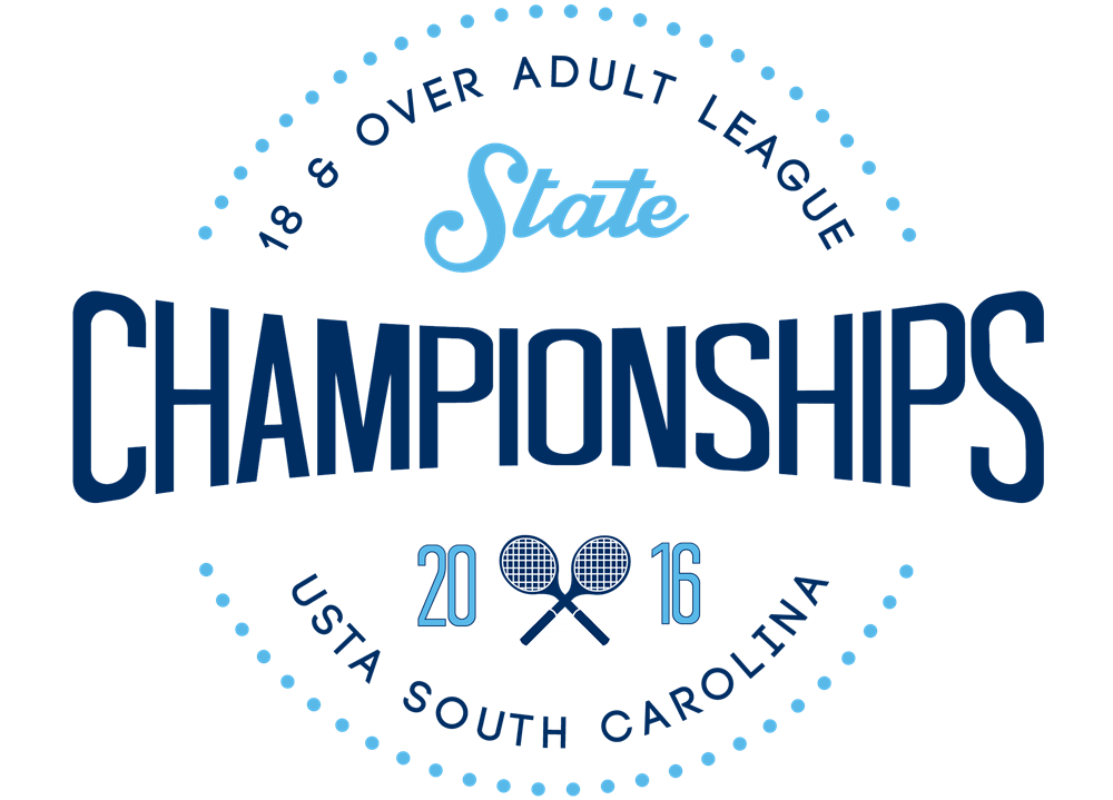 18Over_State_Championship_2016
