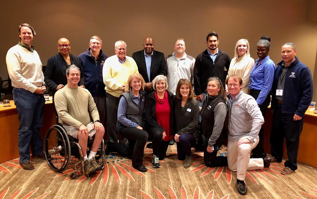 2018-2019_USTA_SC_Board
