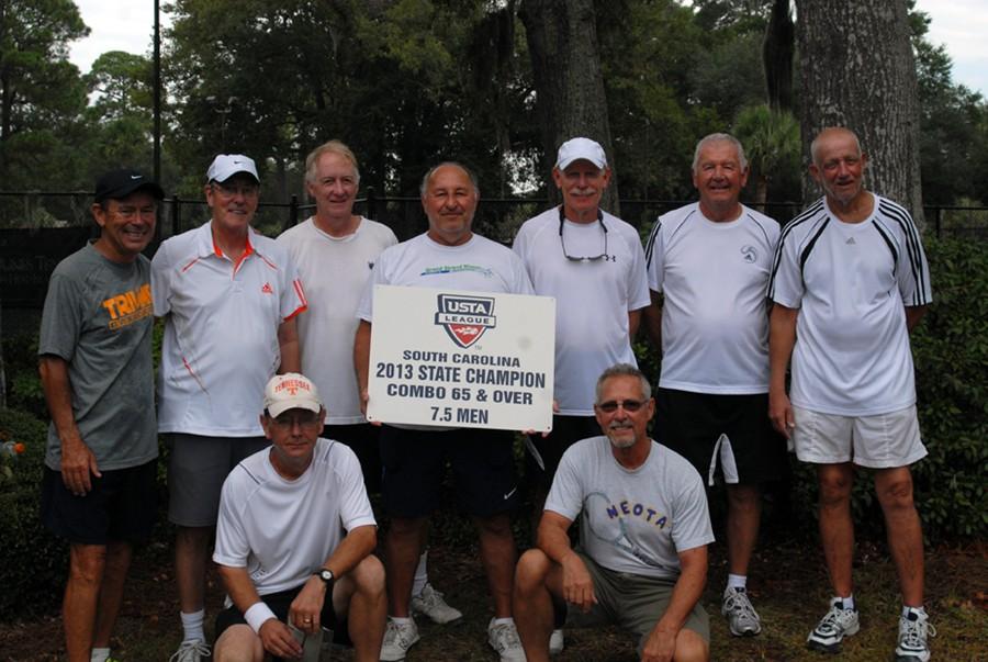 65andOvermen75Grand_Strand_Tennis_League