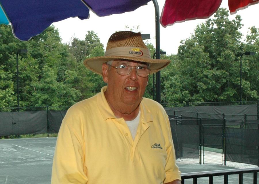 _MMD_Tennis_Official_Bob_Keivit