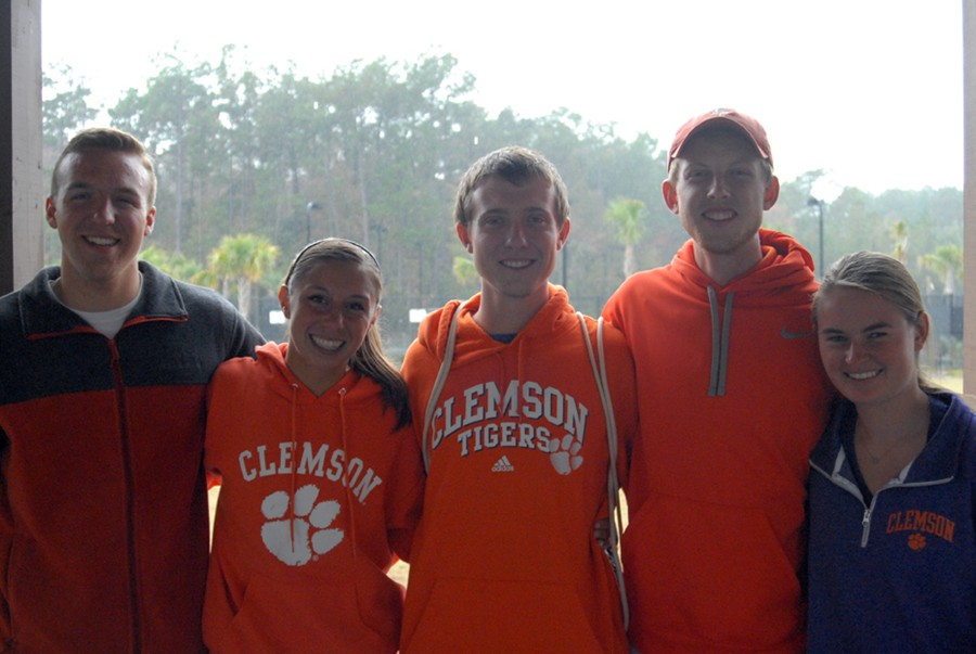 Clemson_champ_team
