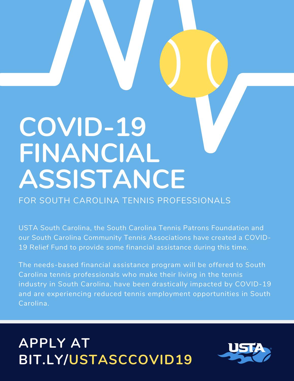 COVID-19_flyer