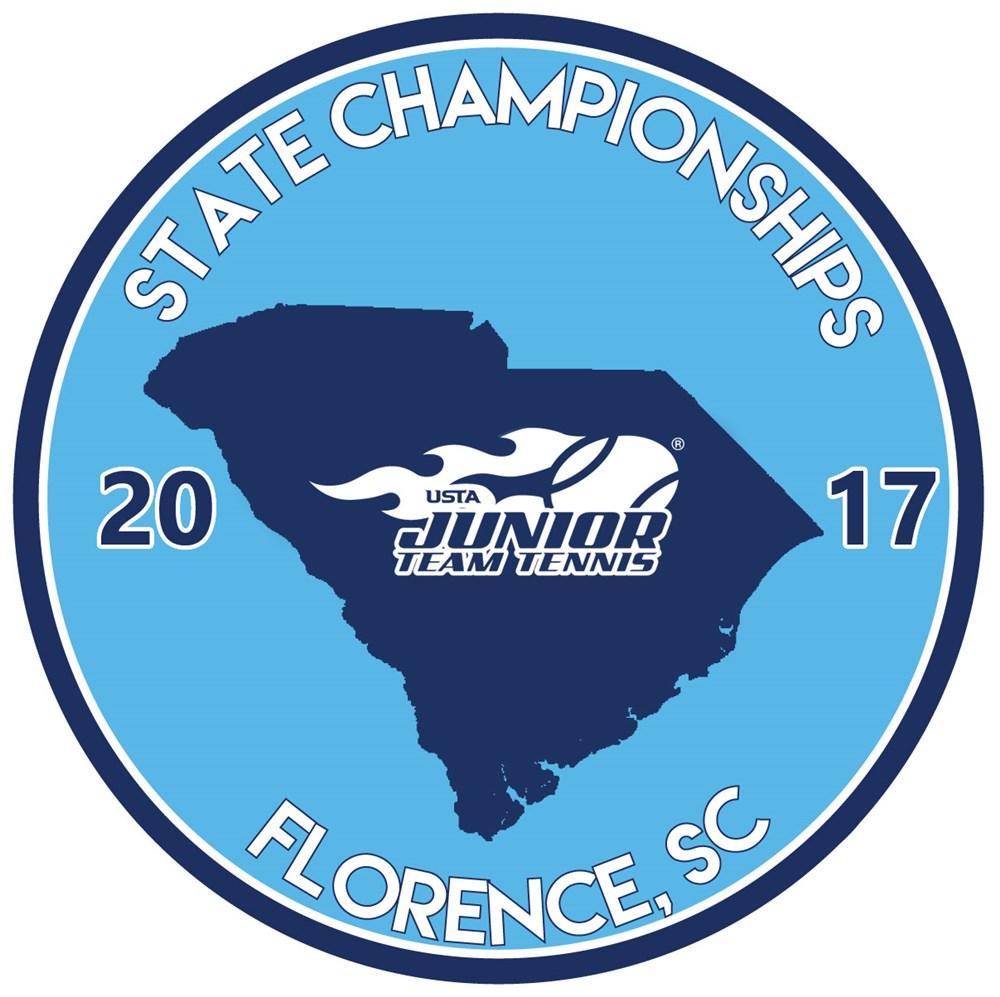 JTT-Championship-logo---2017-FINAL