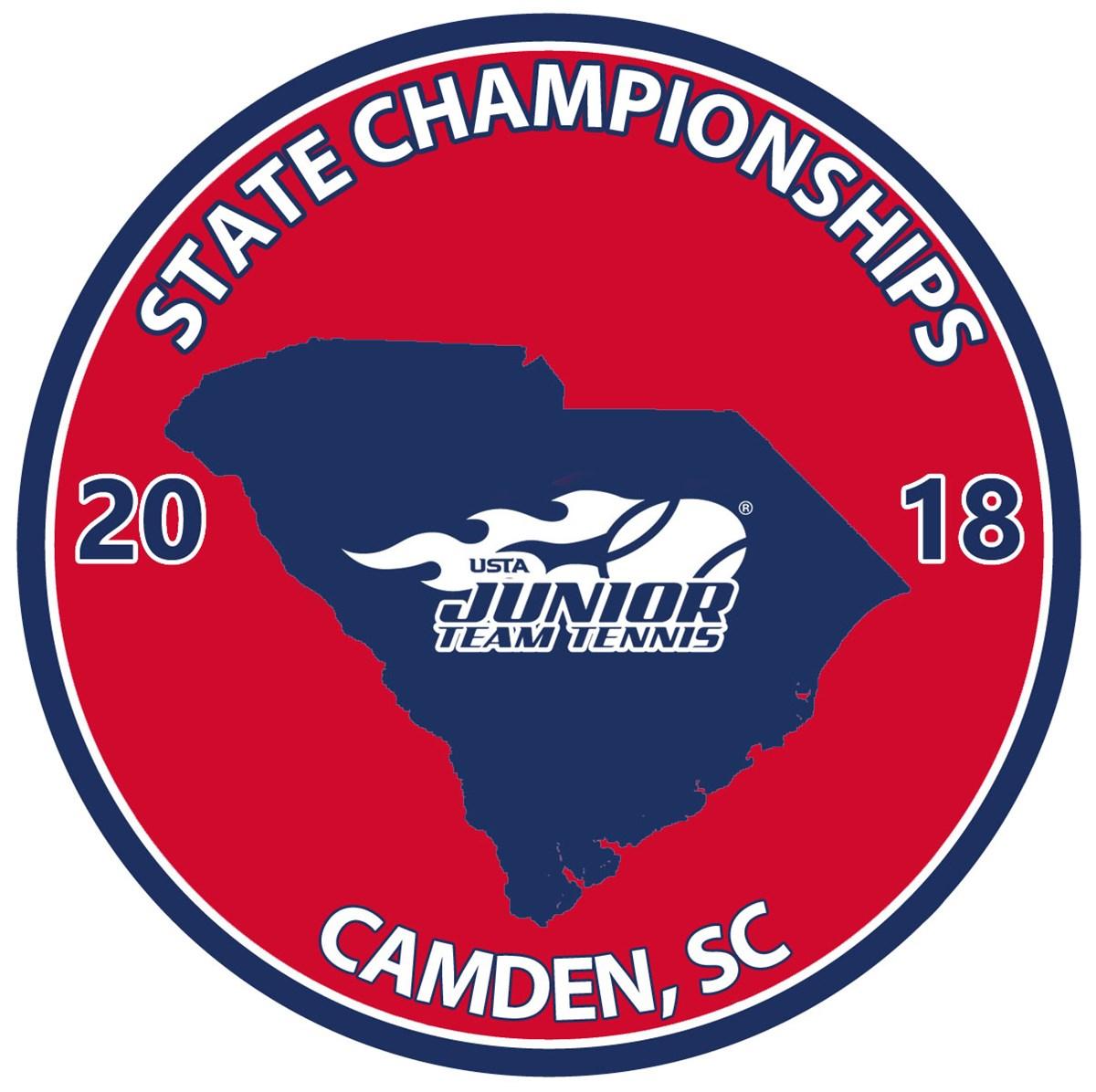 JTT-Championship-logo---2018REDANDBLUE