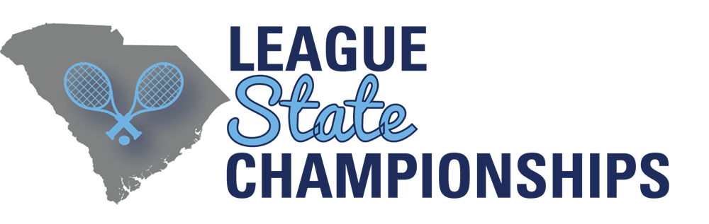 League_State_Championships_logo