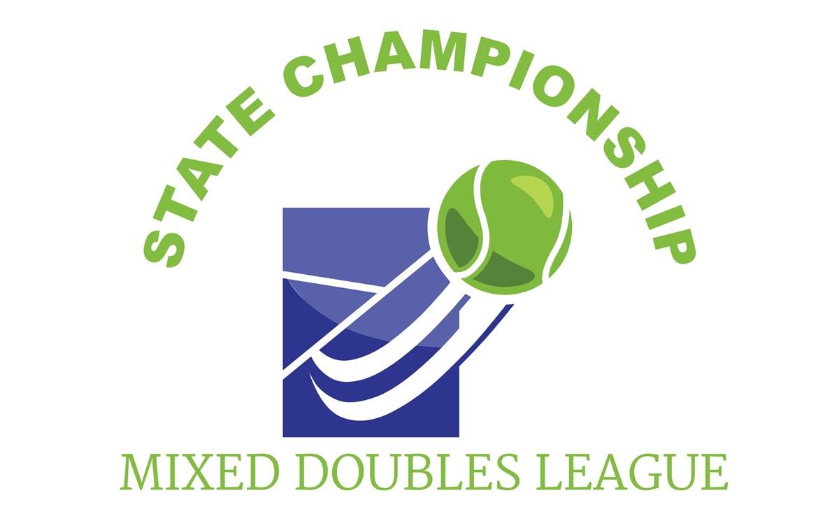 Mixed_Doubles_logo