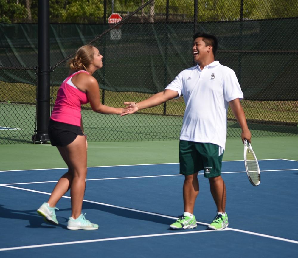 RBPractice_tennis