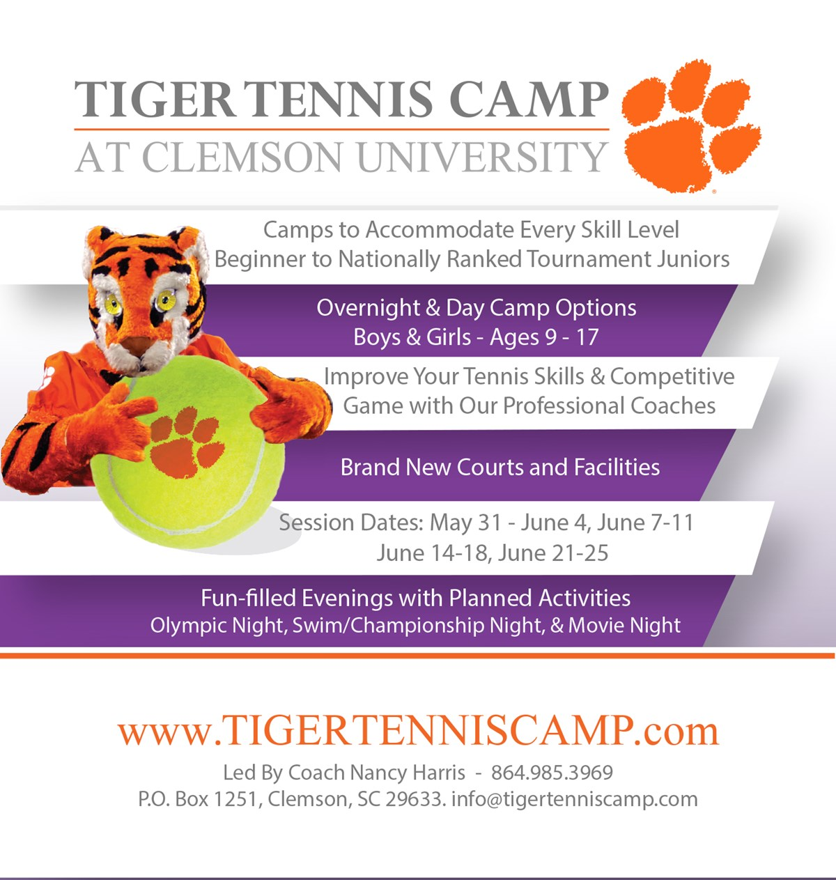 Tiger-Camp_TTC_Ad_QuartPage_v3_2020