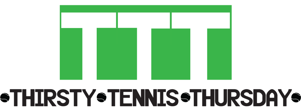 Triple_T_logo_FINAL