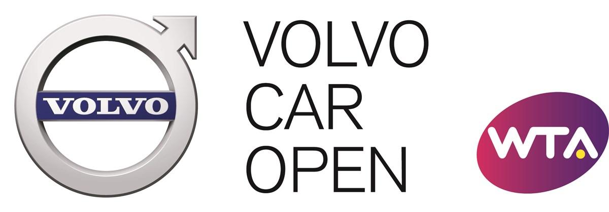VolvoVCO_WTA_Logo_4_Color