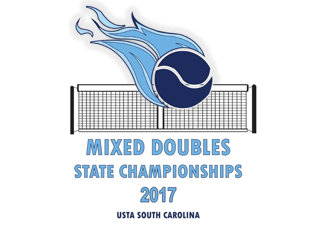 Mixed-Doubles-Championship-2017