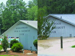 Murraywood_Flood_Pic_Compare